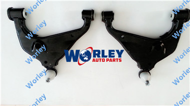 Worley Auto Parts | Radiator and Cooling Parts online