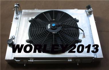 WRCOMB008029