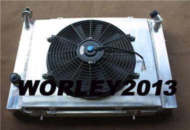 WRCOMB008030