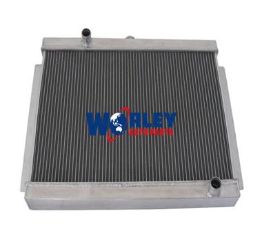 WRCR008012