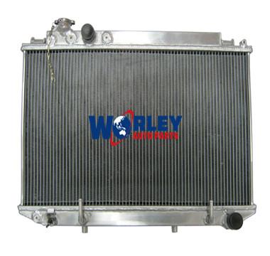 WRCR008019