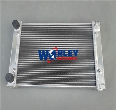 WRCR008026