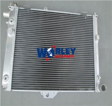WRCR008028