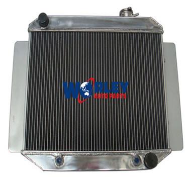 WRCR008032