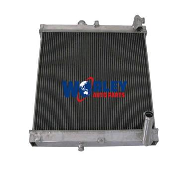 WRCR008041