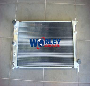 WRCR008051