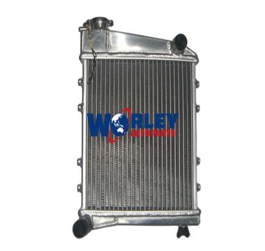 WRCR008056
