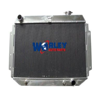 WRCR008064