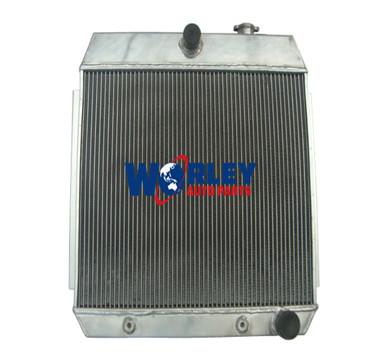 WRCR008076