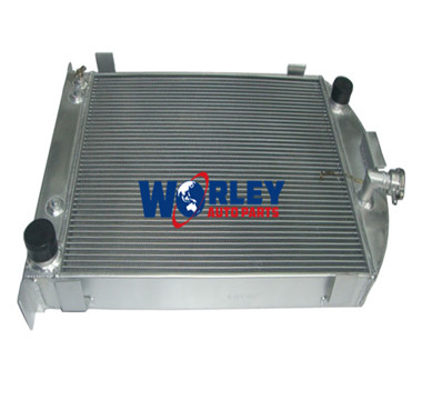 WRCR008079