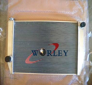 WRCR008103