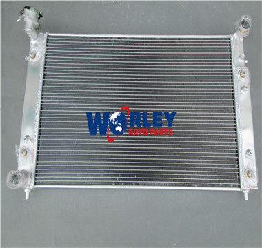 WRCR008112