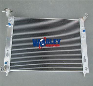WRCR008113