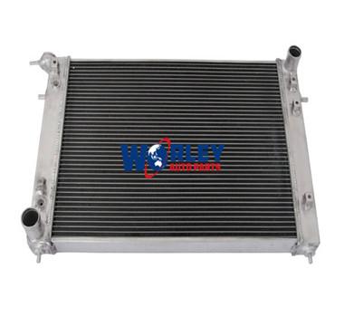 WRCR008114