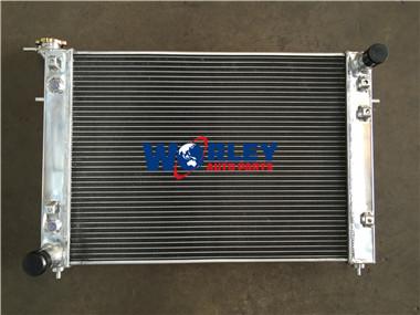 WRCR008115