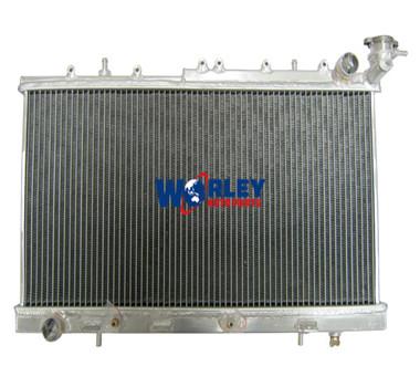 WRCR008145