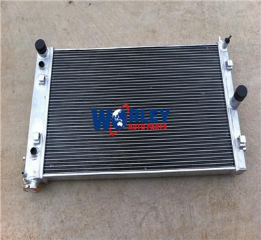 WRCR008156