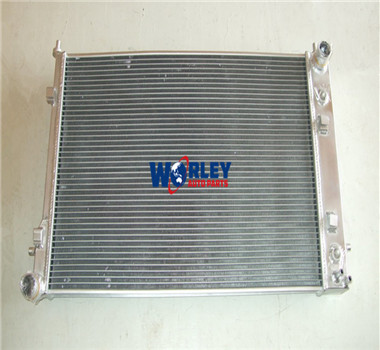 WRCR008160