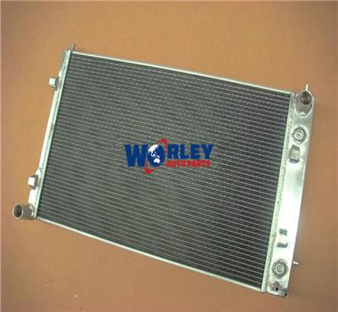 WRCR008161