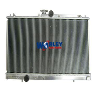 WRCR008170