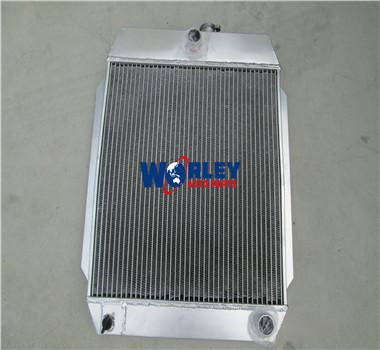 WRCR008172