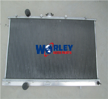 WRCR008201