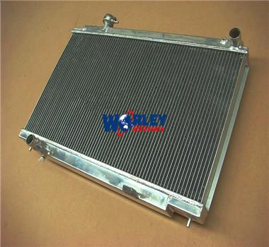 WRCR008207