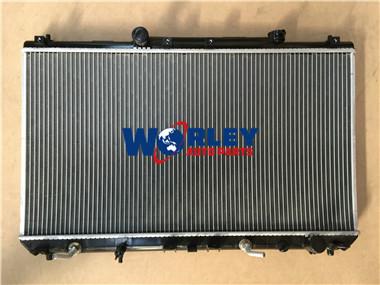 WRCR008213