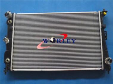 WRCR008278