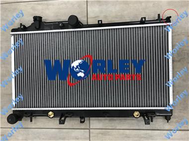 WRCR008282