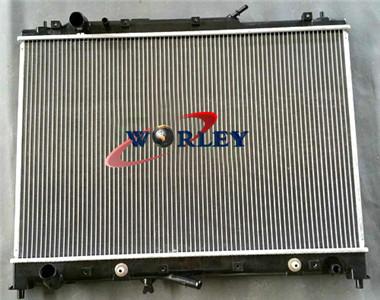 WRCR008288