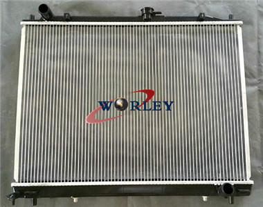 WRCR008290