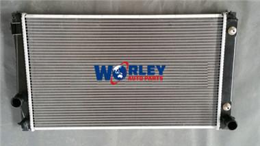 WRCR008300