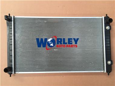 WRCR008306