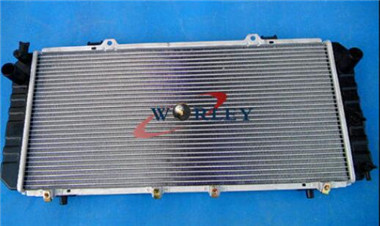 WRCR008312