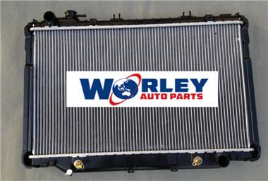 WRCR008330