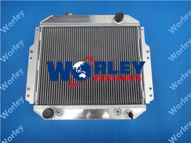 WRCR008358