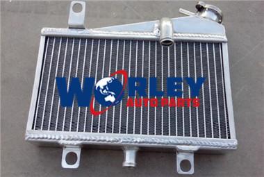 WRCR008366