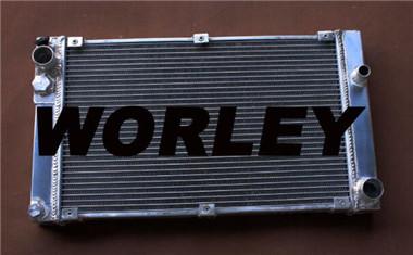 WRCR008397