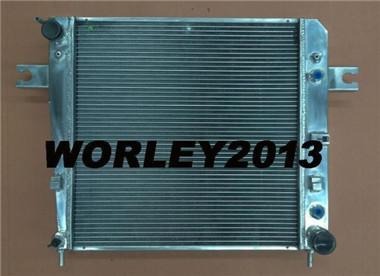 WRCR008430