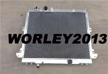 WRCR008454