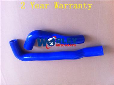 WRCRH008018BLU