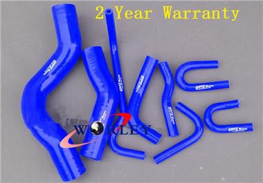 WRCRH008060BLU