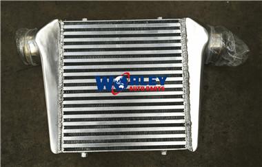 WRINC008003