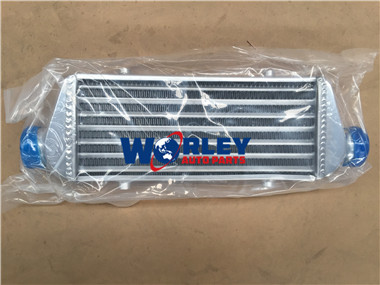 WRINC008052