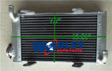 WRMIS008037