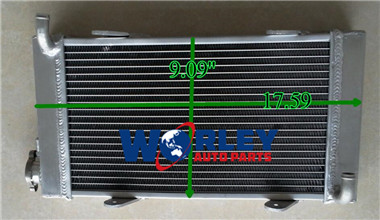 WRMIS008038