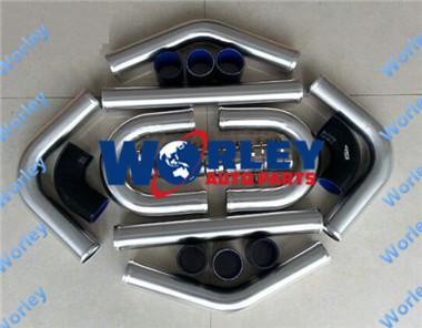 WRMIS008040
