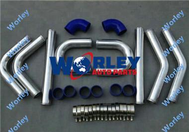 WRMIS008070