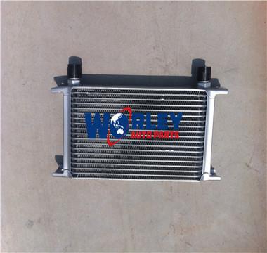 WROC008003